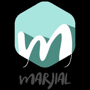 Logo-Marjial-2-1