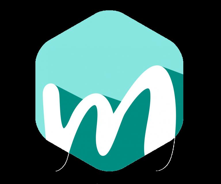 Logo-Marjial-3